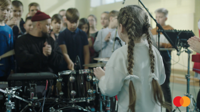 безцінні уроки музики 2020