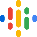 google-podcast-icon
