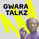 Подкасти Gwara Talkz