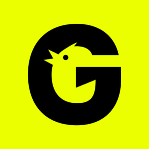 Gwara Media