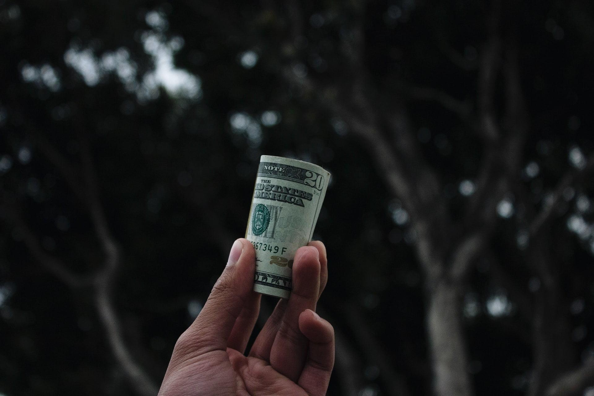 Де брати гроші на творчі ідеї: конкурси, стипендії, гранти