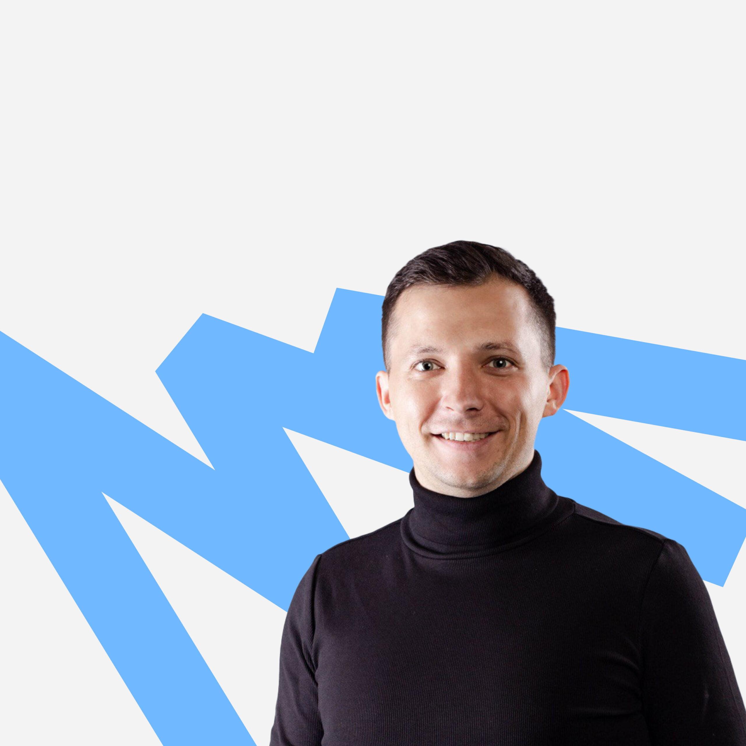 yaroslav-kalinichenko